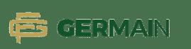 Logo Germain