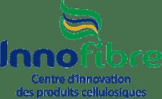 Logo Innofibre