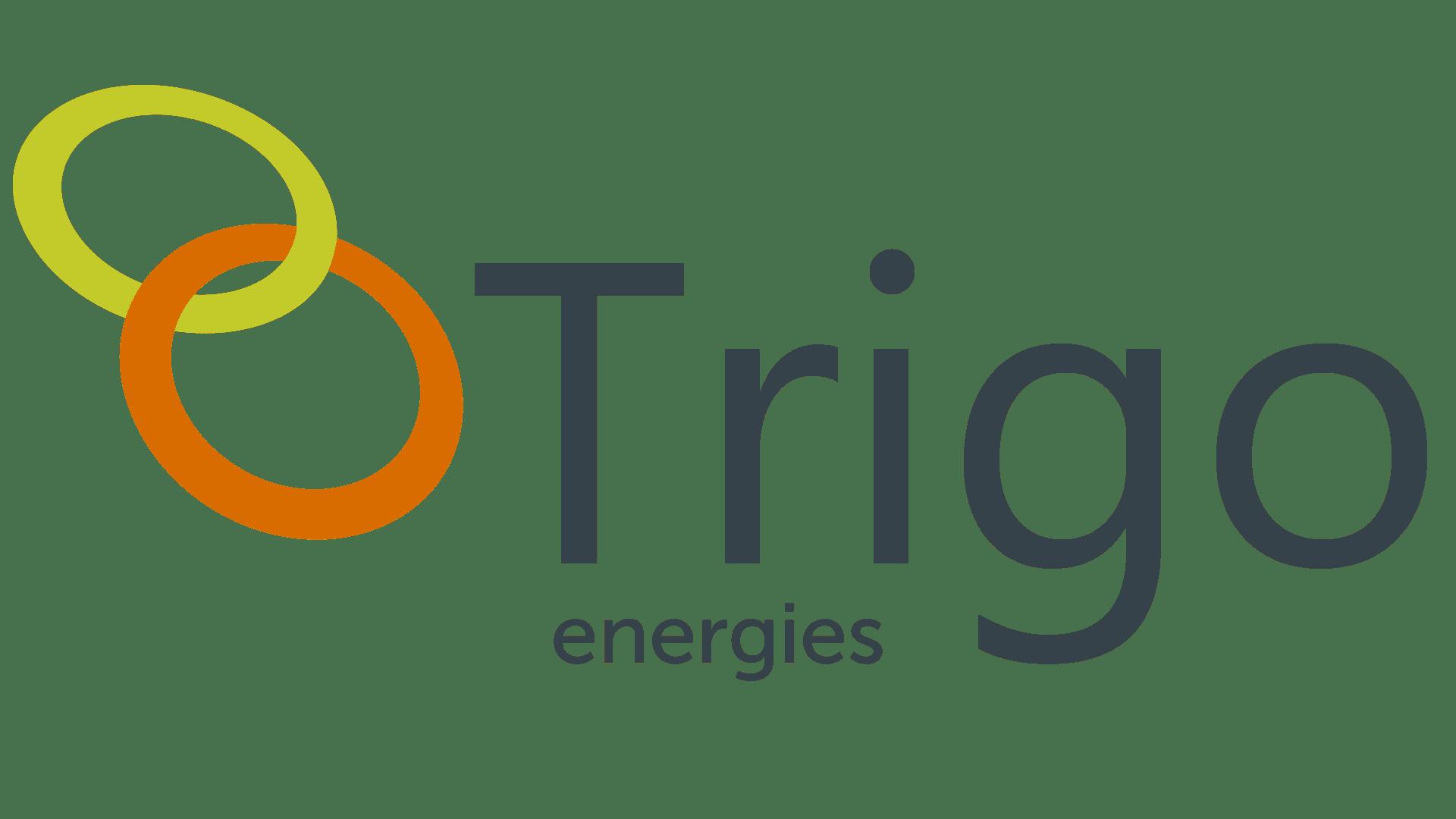Trigo Energies